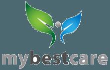MyBestCare s.r.o.