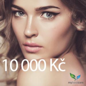 voucher 10000
